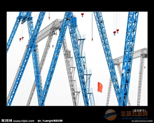 金州区龙门吊 螺旋爬梯钢结构防腐公司
