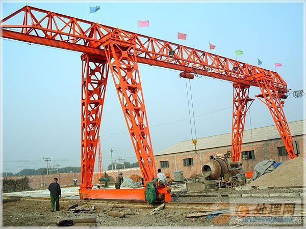 瓦房店龙门吊 螺旋爬梯钢结构防腐公司