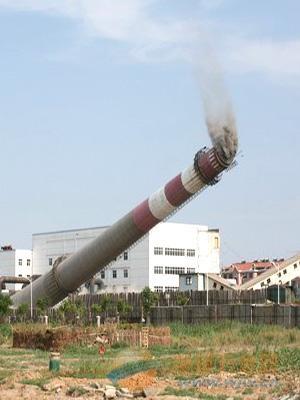 东山县钢结构防腐框架除锈