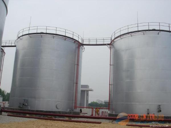 阳江提供烟囱刷油漆、刷航标美化工程