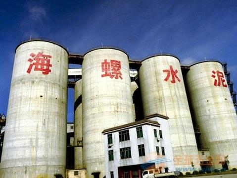 宿州提供烟囱刷油漆、刷航标美化工程