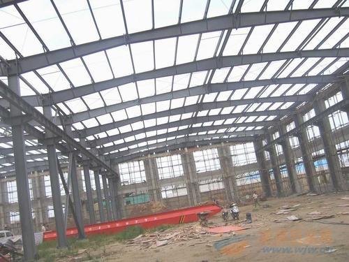 隆回县承接铁塔防腐公司