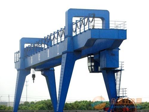 普兰店龙门吊 螺旋爬梯钢结构防腐公司