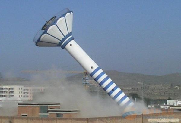 德化县提供烟囱拆除、爆破工程