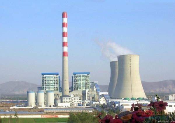汾西县提供烟囱刷油漆、刷航标美化工程
