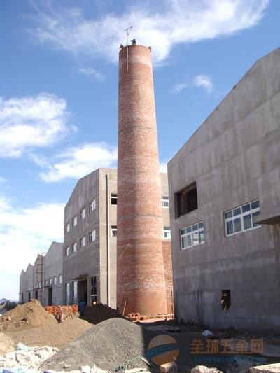 河曲县钢筋混凝土滑模公司