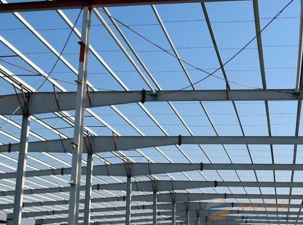 铁东区龙门吊 螺旋爬梯钢结构防腐公司