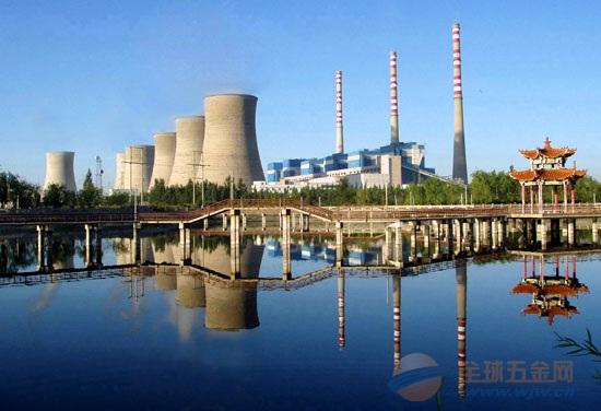 吴县碳纤维加固公司