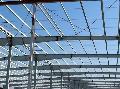 滨州钢结构除锈美化工程