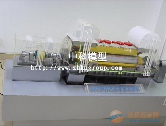 电动机模型,直流电动机模型