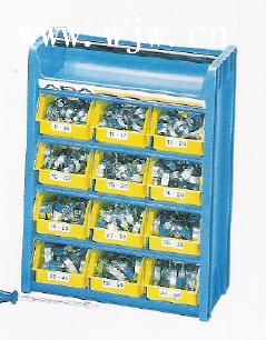 原装正品 瑞典ABA蓝带喉箍 蓝带卡箍 规格齐全现货供应