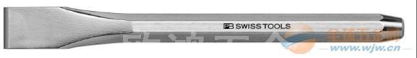 原装进口工具 瑞士PB 805系列 平錾 / 凿
