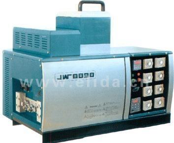 高周波塑料熔接机,封箱机,封口机