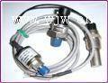 无锡阿特拉斯压缩机压力传感器