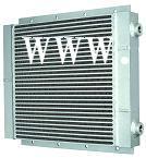 2205520500气冷却器