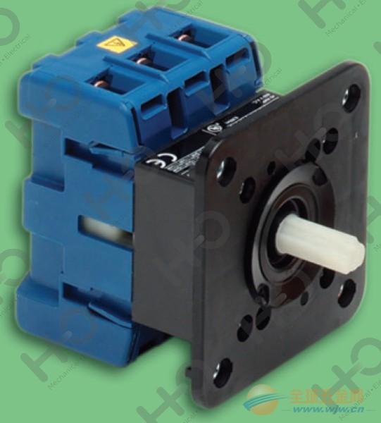INVICTA振动器DM-534-SX