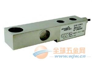 Microsonic工厂microsonic价格