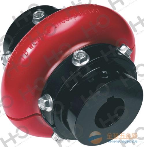 PYROMATION温度传感器R5T185L484-02-12C-45T-450-U-S