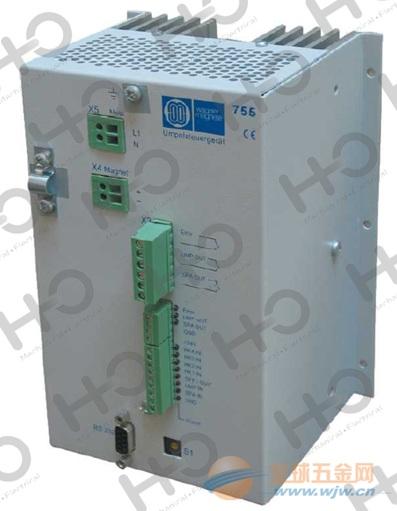 Aircomp微型气压调节器