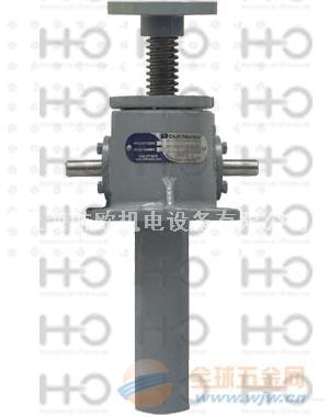 专业销售TOSOKU编码器TOSOKU连轴器