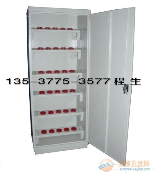 双开门刀具柜专业生产厂家品质之选