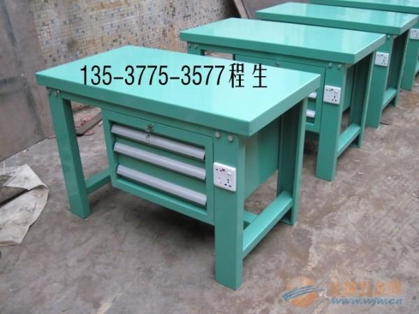 广州QC检验工作台|深圳维修直销工作台|东莞重型工作台|组合式工作台