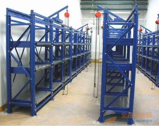 标准模具架厂家专业定制质量保障