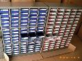 厂家(低价)直销样品柜|专业生产批发样品柜|75抽透明样品柜|样品柜