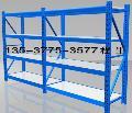 宝安重型货架,公明仓库货架,光明食品货架(图)