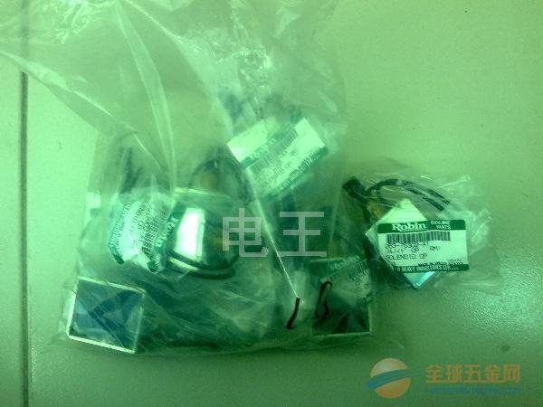 哪个品牌的发电电焊机性能好?