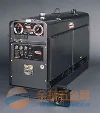 长输管道专用汽、柴油手工、半自动电焊机,厂家直销,电王精密电器(北京)有限公司