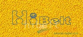 黄色糙面带