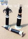 矿用控制电缆MKVV矿用监控电缆