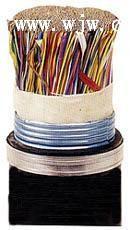 市内通信电缆HYAT53