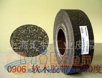 高温防粘胶带大厂品质值得信奈