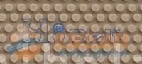 进口包辊刺皮,进口包辊刺皮价格,进口包辊刺皮厂家