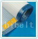 上海聚脂网带厂家专业报价欢迎订制