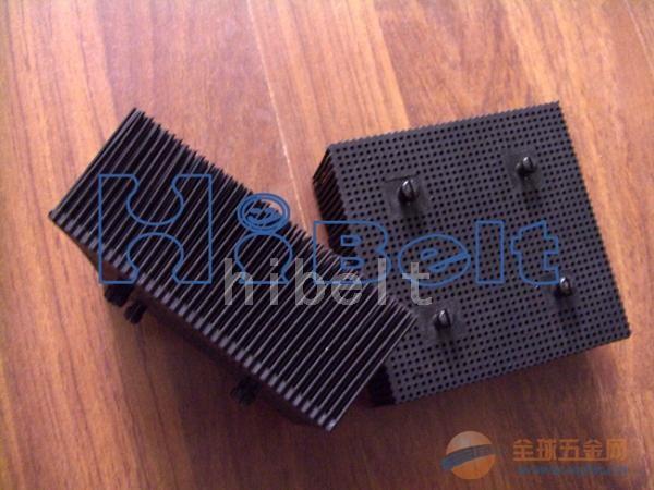 上海PGM鬃毛砖厂家大量现货全国发货