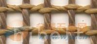 特氟龙网带、铁氟龙网带厂家、特氟龙网带团购