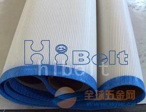 上海聚脂网带厂家制作技术过硬