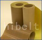 上海特氟龙布品牌产品质量保证