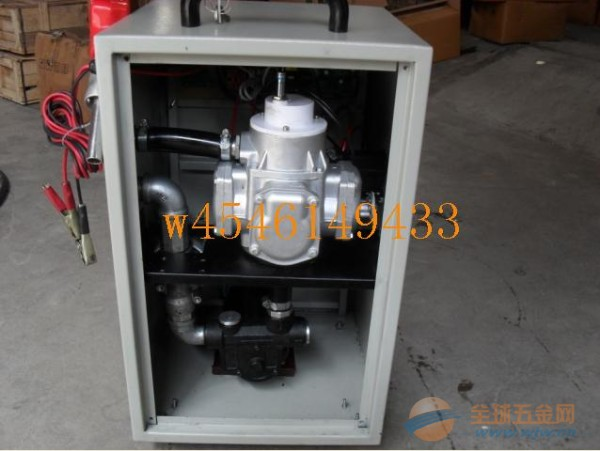 供应220V电子加油机 简易加油机