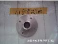 温州厂家1.5寸圆法兰阳