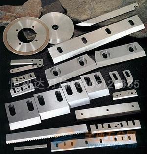 塑料粉碎机刀片,精致粉碎机刀片厂家,粉碎机刀片型号,饲料机械粉碎机刀片