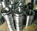金属分条机圆刀片,金属分切机圆刀片,滚剪机圆刀片