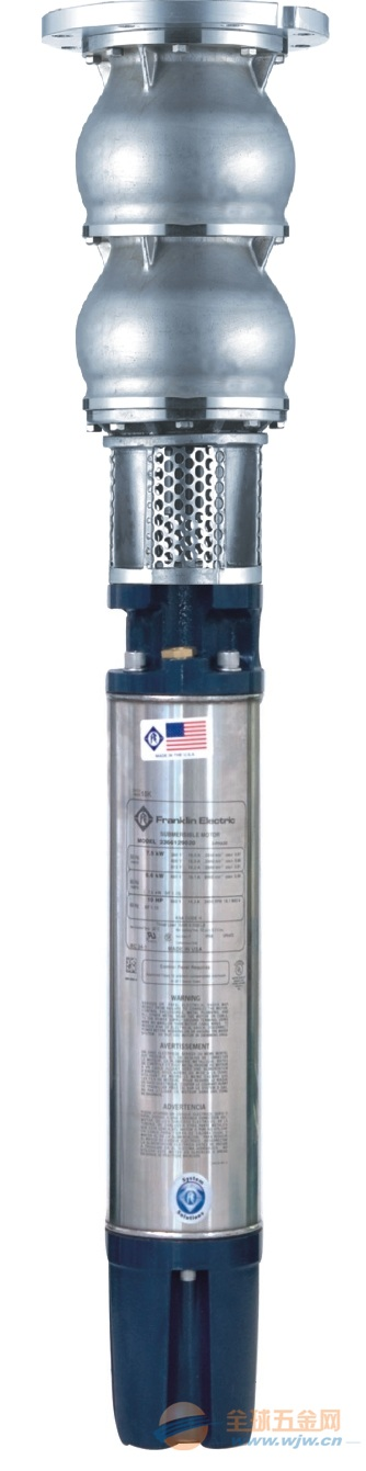温泉泵高温深井泵spring 喷泉泵 长期批发供应