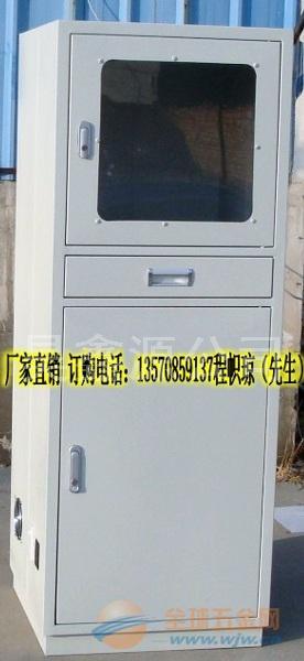 电脑柜生产厂家