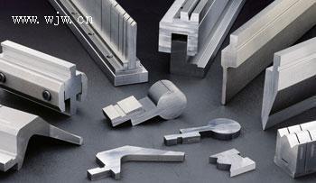 液压折弯机模具 上海液压折弯模具 上海液压折弯模具厂家
