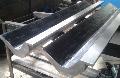 折弯机下模上海数控折弯机模具厂家2600*400*160