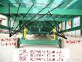 移动式登车桥-滨州移动登车桥 15898816667